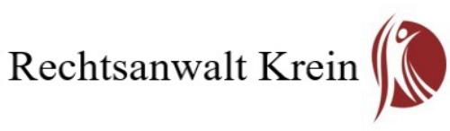 Rechtsanwalt Krein